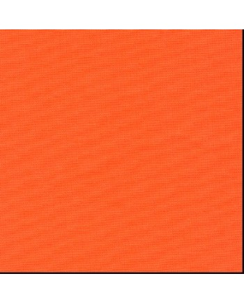 PLAIN COTTON - ORANGE